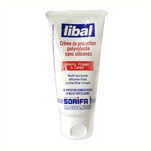 Libal Crème Mains 50 ml