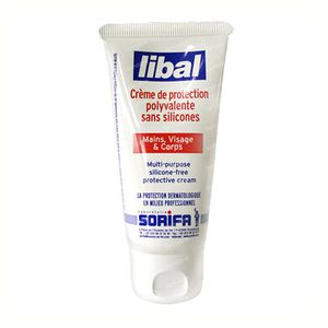 Libal Hand Cream 50 ml