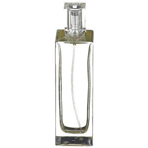 EDT Berenice 85% Fraver 100 ml
