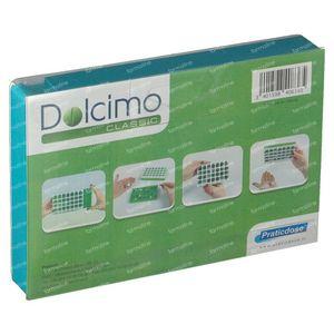 Praticdose Pilulier NL 1 pièce
