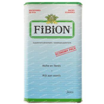 Fibion 320 g poeder
