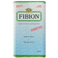 Fibion 320 g poudre