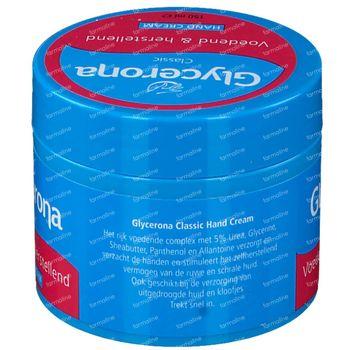 Glycerona Handcrème Classic 150 ml