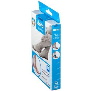Bota Plus AB Bandage De Cheville Skin M 1 pièce