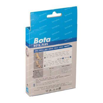Bota Plus AB Bandage De Cheville Skin L 1 pièce