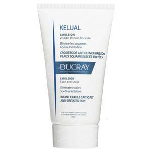 Ducray Kelual Emulsion 50 ml