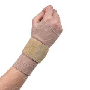 Bota Hand Strap 200 sk km 1 item