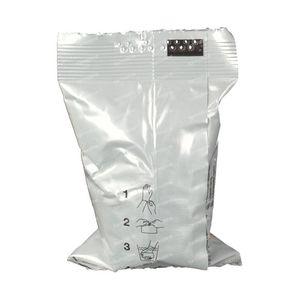 3M Scotchcast 5Cm x 3,6M blanc 1 pièce