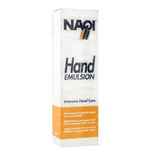 Naqi Emulsion Mains 100 ml