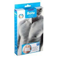Bota Thorax ES Man Velcro Hoogte 20 Medium 1 st