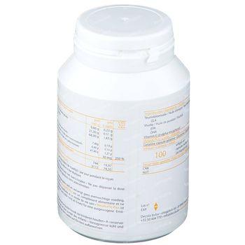 Decola Naudicelle Plus 100 capsules