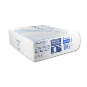 Colodress Plus G/Z Transp 19-60Mm 62452 30 pieces