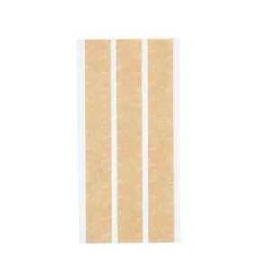 3M Steri-strip Elastic 1,2cm x 10,2cm 4547 6 stuks