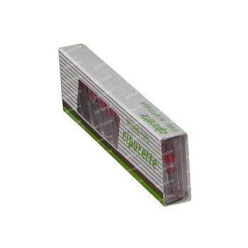 Cipurette Micro Pipe Filters 10 st