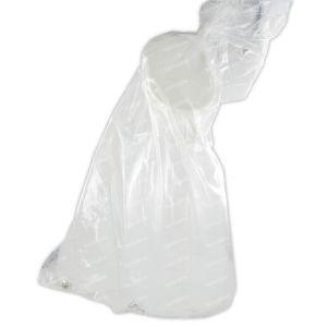 Pharmex Urinal Bottle Plastic Woman 1 pezzo