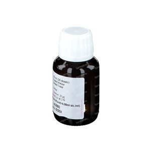 Biogam Cr Fl 60 ml