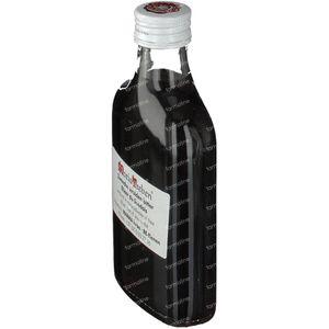 Maria Treben Zweedse Kruiden Elexir 200 ml