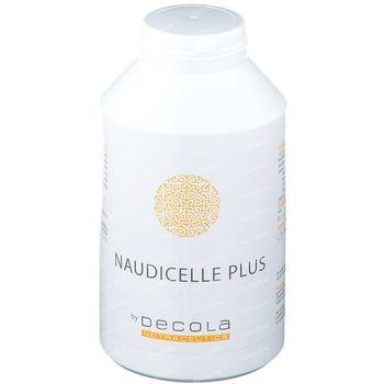 Decola Naudicelle Plus 336 capsules