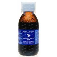 Proponey Royal Duiven Liquid 140 g