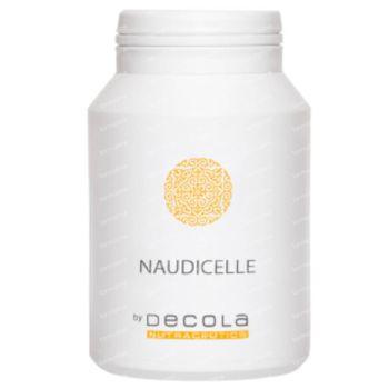 Decola Naudicelle 336 capsules