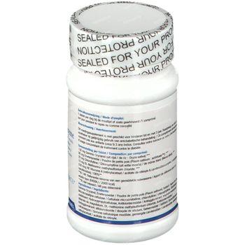 Biotics Gastrazyme 90 comprimés