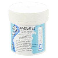 Phytovar Gel 100 g gel