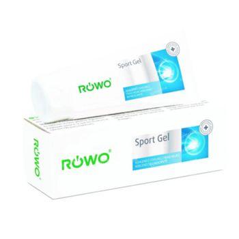 Rowo Sport Gel 100 ml