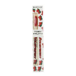 Lactona Toothbrush Toby Junior 007 1 item