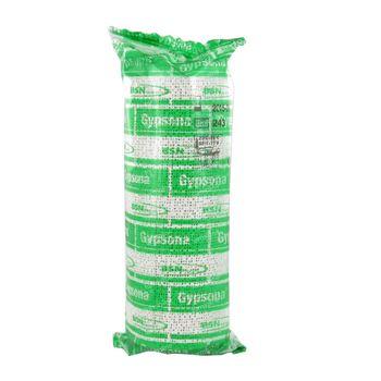 Gypsona BP 15cm x 2.7m 1 st