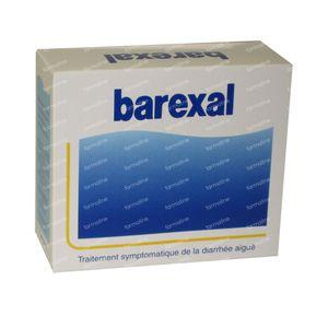 Barexal 16 zakjes