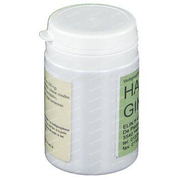 Harpagingko 30 capsules