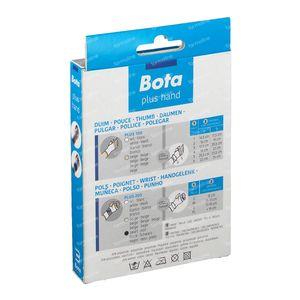 Bota Serre-Poignet-Main + Pouce 100 T2 1 pièce