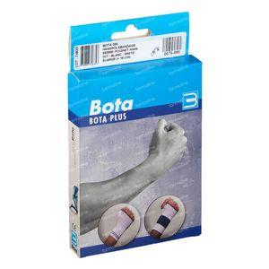 Bota Dragonne 200 Blanc XL 1 pièce