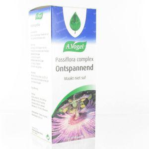 A.Vogel Passiflora Complex 100 ml