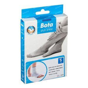 Bota Plus AB Bandage De Cheville Blanc S 1 pièce