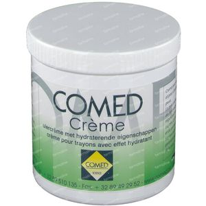 Comed Pommade Trayon 1000 ml