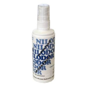 Nilodor 100 ml Spray