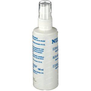 Nilodor 100 ml spray