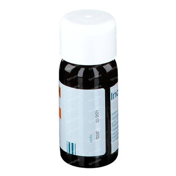 Inderm 50 ml oplossing