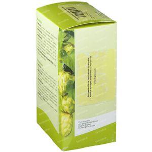 Pharmaflore Anis Étoilé Fruit En Tranche Boîte* 250 g