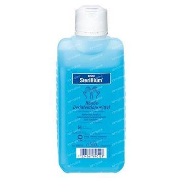 Sterillium Handgel 500 ml