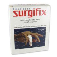 Surgifix Doigt 0,5  3m 1 pièce
