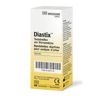 Ascensia Diastix Strips 2804 50 st