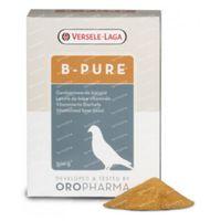 B-Pure Biergist Gevitamineerd 500 g