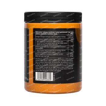 nu3 Beurre de Cacahuète 1000 g