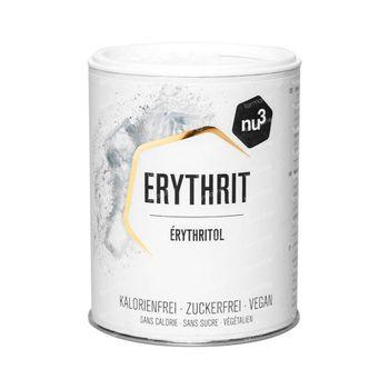 nu3 Erythritol 230 g