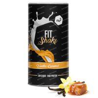 nu3 Fit Shake Vanille - Caramel 450 g