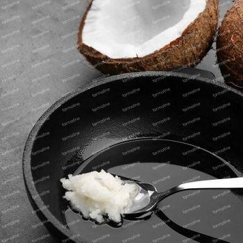 nu3 Kokosolie Bio 970 ml