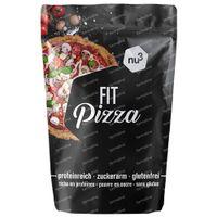 nu3 Fit Pizza 250 g
