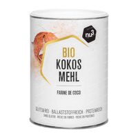 nu3 Kokosmeel Bio 320 g
